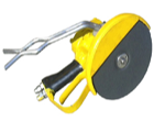 Subsea Hydraulic tools