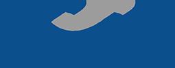 Aqua Diving Services